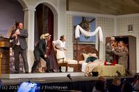 19192 Vashon Opera Gianni Schicchi dress rehearsal 051513