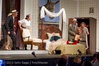 19193 Vashon Opera Gianni Schicchi dress rehearsal 051513
