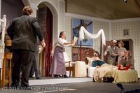 19196 Vashon Opera Gianni Schicchi dress rehearsal 051513