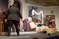 19199 Vashon Opera Gianni Schicchi dress rehearsal 051513