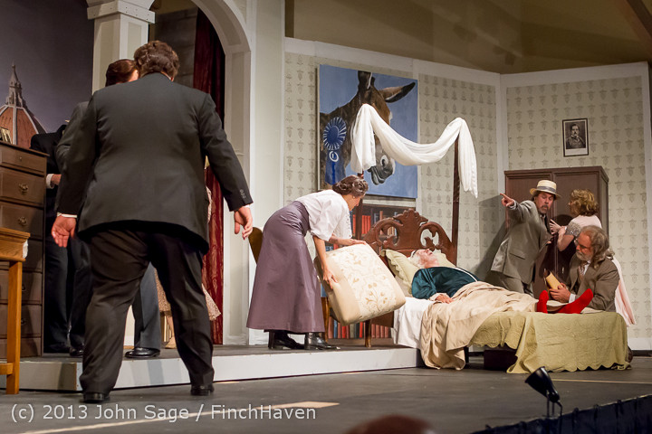 19199 Vashon Opera Gianni Schicchi dress rehearsal 051513