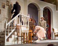 19203 Vashon Opera Gianni Schicchi dress rehearsal 051513