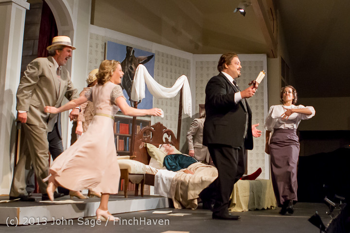 19220 Vashon Opera Gianni Schicchi dress rehearsal 051513
