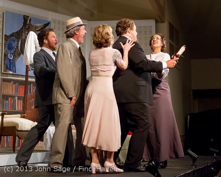 19222 Vashon Opera Gianni Schicchi dress rehearsal 051513