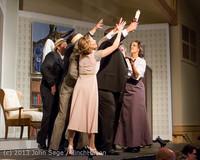 19225 Vashon Opera Gianni Schicchi dress rehearsal 051513