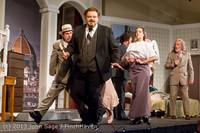 19232 Vashon Opera Gianni Schicchi dress rehearsal 051513