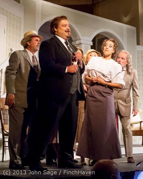 19237 Vashon Opera Gianni Schicchi dress rehearsal 051513