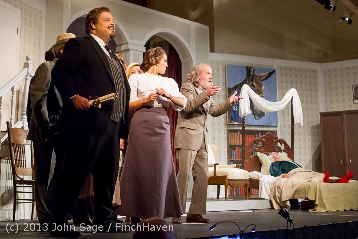19241 Vashon Opera Gianni Schicchi dress rehearsal 051513