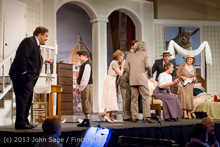 19250 Vashon Opera Gianni Schicchi dress rehearsal 051513