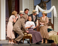 19251 Vashon Opera Gianni Schicchi dress rehearsal 051513