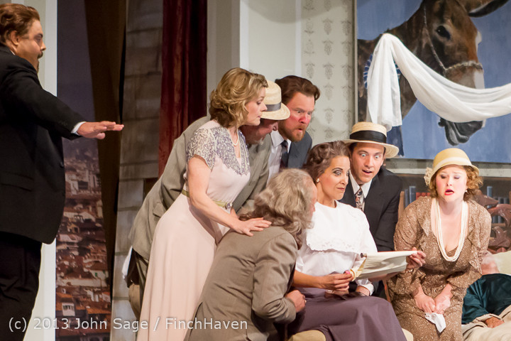 19255 Vashon Opera Gianni Schicchi dress rehearsal 051513