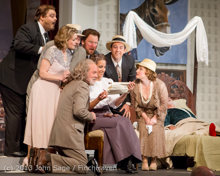 19257 Vashon Opera Gianni Schicchi dress rehearsal 051513
