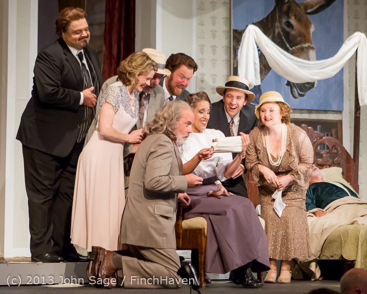 19260 Vashon Opera Gianni Schicchi dress rehearsal 051513