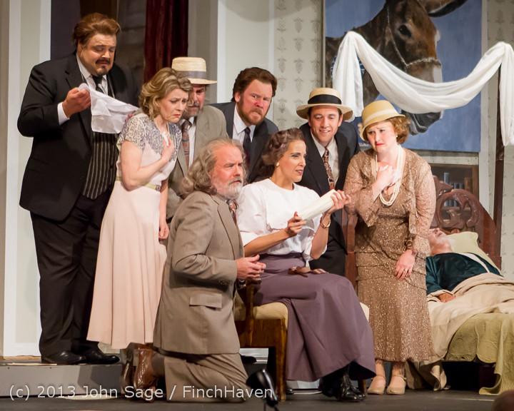 19263 Vashon Opera Gianni Schicchi dress rehearsal 051513