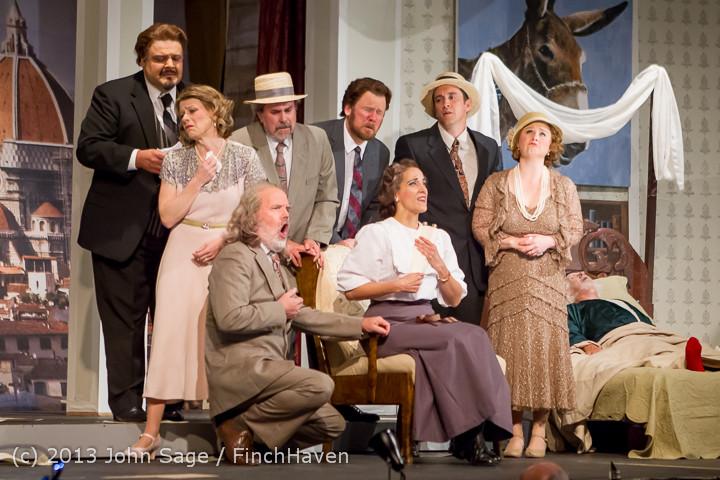 19266 Vashon Opera Gianni Schicchi dress rehearsal 051513