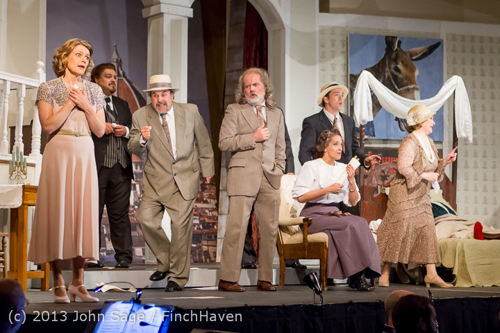 19269 Vashon Opera Gianni Schicchi dress rehearsal 051513