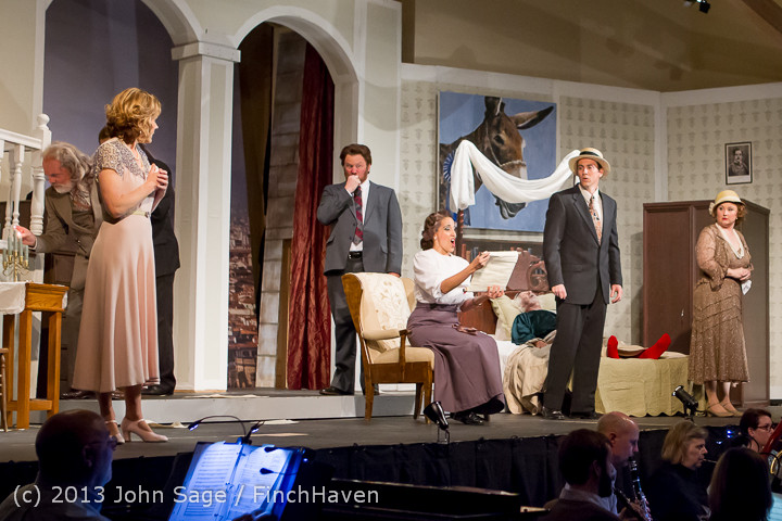 19273 Vashon Opera Gianni Schicchi dress rehearsal 051513