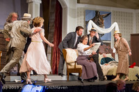 19274 Vashon Opera Gianni Schicchi dress rehearsal 051513