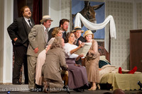 19277 Vashon Opera Gianni Schicchi dress rehearsal 051513