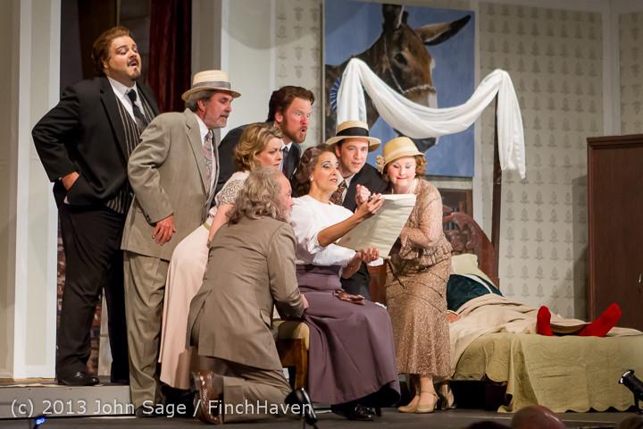 19277 Vashon Opera Gianni Schicchi dress rehearsal 051513