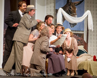 19279 Vashon Opera Gianni Schicchi dress rehearsal 051513