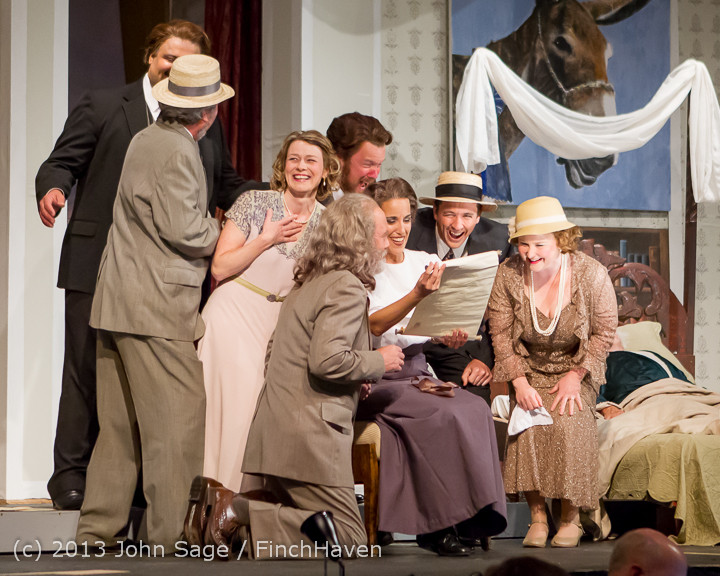 19280 Vashon Opera Gianni Schicchi dress rehearsal 051513