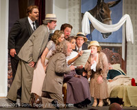 19281 Vashon Opera Gianni Schicchi dress rehearsal 051513