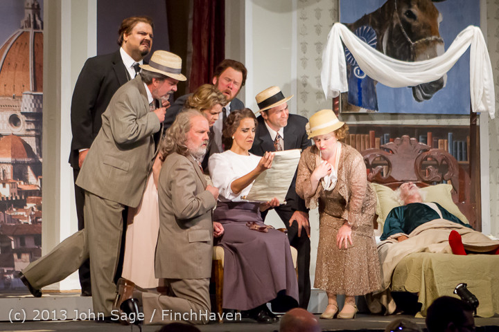 19285 Vashon Opera Gianni Schicchi dress rehearsal 051513