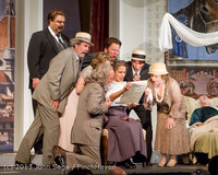 19287 Vashon Opera Gianni Schicchi dress rehearsal 051513