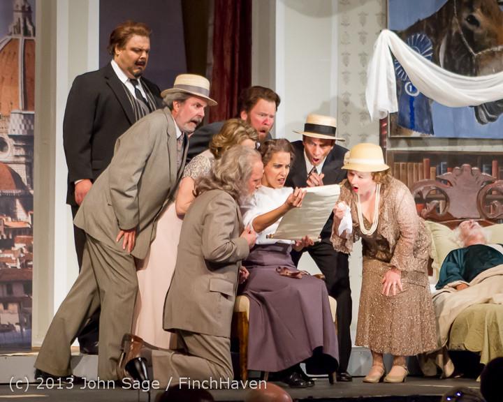 19287 Vashon Opera Gianni Schicchi dress rehearsal 051513