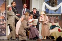 19291 Vashon Opera Gianni Schicchi dress rehearsal 051513