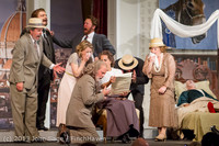 19296 Vashon Opera Gianni Schicchi dress rehearsal 051513