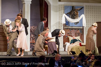 19300 Vashon Opera Gianni Schicchi dress rehearsal 051513