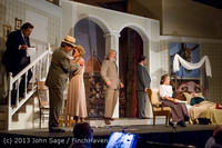 19306 Vashon Opera Gianni Schicchi dress rehearsal 051513
