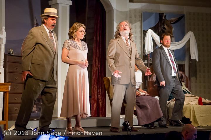 19312 Vashon Opera Gianni Schicchi dress rehearsal 051513