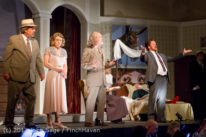 19316 Vashon Opera Gianni Schicchi dress rehearsal 051513