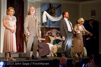 19319 Vashon Opera Gianni Schicchi dress rehearsal 051513
