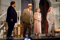 19326 Vashon Opera Gianni Schicchi dress rehearsal 051513
