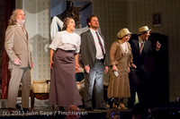 19328 Vashon Opera Gianni Schicchi dress rehearsal 051513