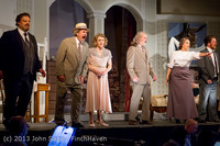 19334 Vashon Opera Gianni Schicchi dress rehearsal 051513