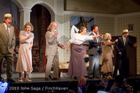 19335 Vashon Opera Gianni Schicchi dress rehearsal 051513