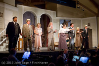 19336 Vashon Opera Gianni Schicchi dress rehearsal 051513