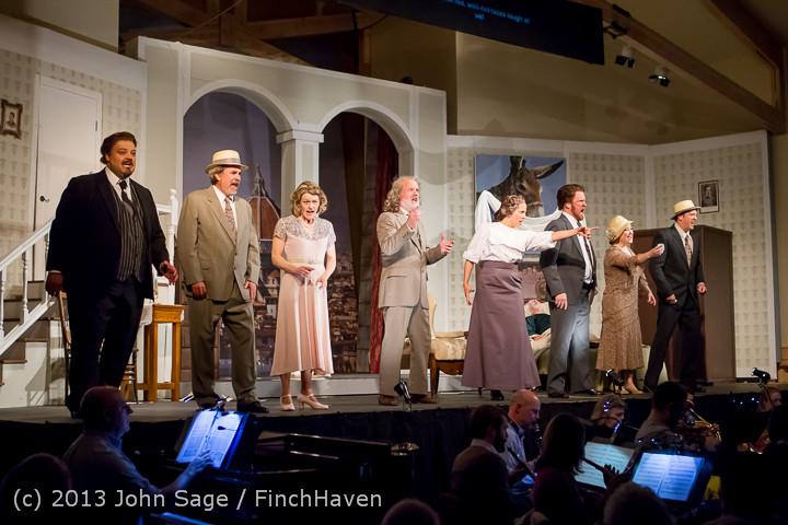 19336 Vashon Opera Gianni Schicchi dress rehearsal 051513