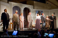 19341 Vashon Opera Gianni Schicchi dress rehearsal 051513