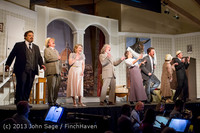 19345-a Vashon Opera Gianni Schicchi dress rehearsal 051513