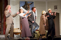 19345-b Vashon Opera Gianni Schicchi dress rehearsal 051513