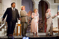 19345-c Vashon Opera Gianni Schicchi dress rehearsal 051513
