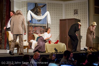 19351 Vashon Opera Gianni Schicchi dress rehearsal 051513