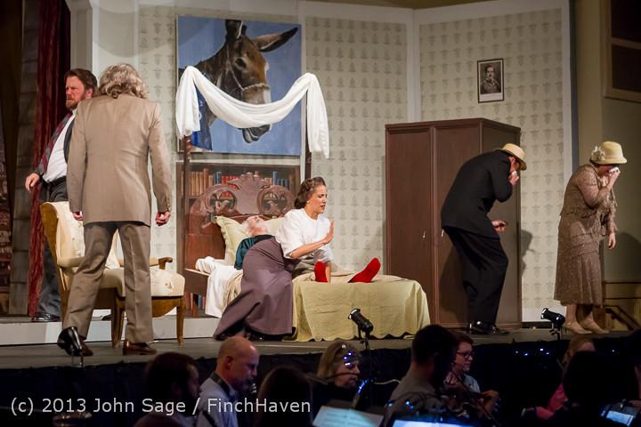 19351 Vashon Opera Gianni Schicchi dress rehearsal 051513