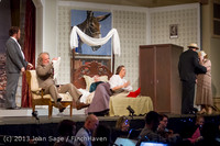 19356 Vashon Opera Gianni Schicchi dress rehearsal 051513